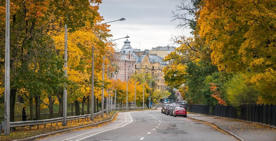 autumn-3043489_960_720