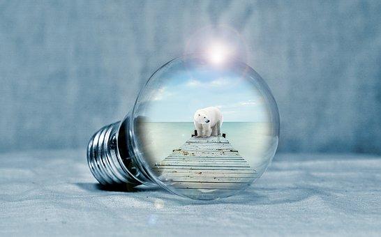 light-bulb-2581192__340